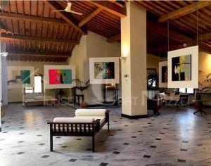 Loft FORTEZZA NUOVA € 1.150.000