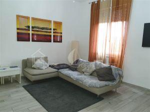 Appartamento MARCONI € 230.000