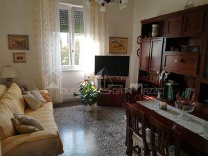 Appartamento MARCONI € 170.000