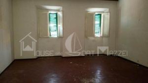 Appartamento CENTRO € 75.000