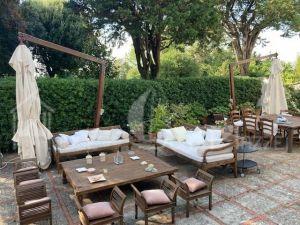 Appartamento COLLINAIA € 1.050.000