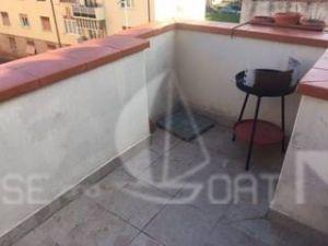 Appartamento GARIBALDI € 79.000